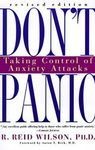 Don't Panic - Revised Edition