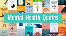 Whether in recovery, or just looking for motivation, find quotes, sayings & mantras for mental health disorders encased in beautiful images here.