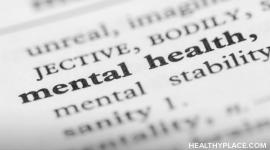 Looking for mental health information? HealthyPlace.com covers everything from abuse, anxiety/panic, bipolar and depression to eating disorders and schizophrenia.