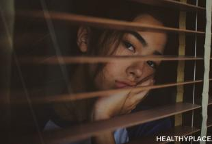 Living with borderline personality disorder (BPD) is especially difficult in times of global crisis. Learn how I'm dealing with BPD during this global crisis at HealthyPlace.